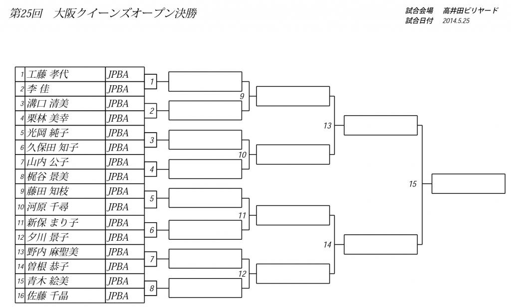 25-final