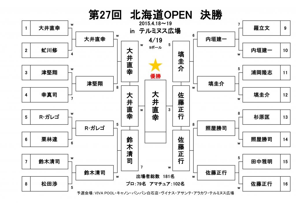 Final_01