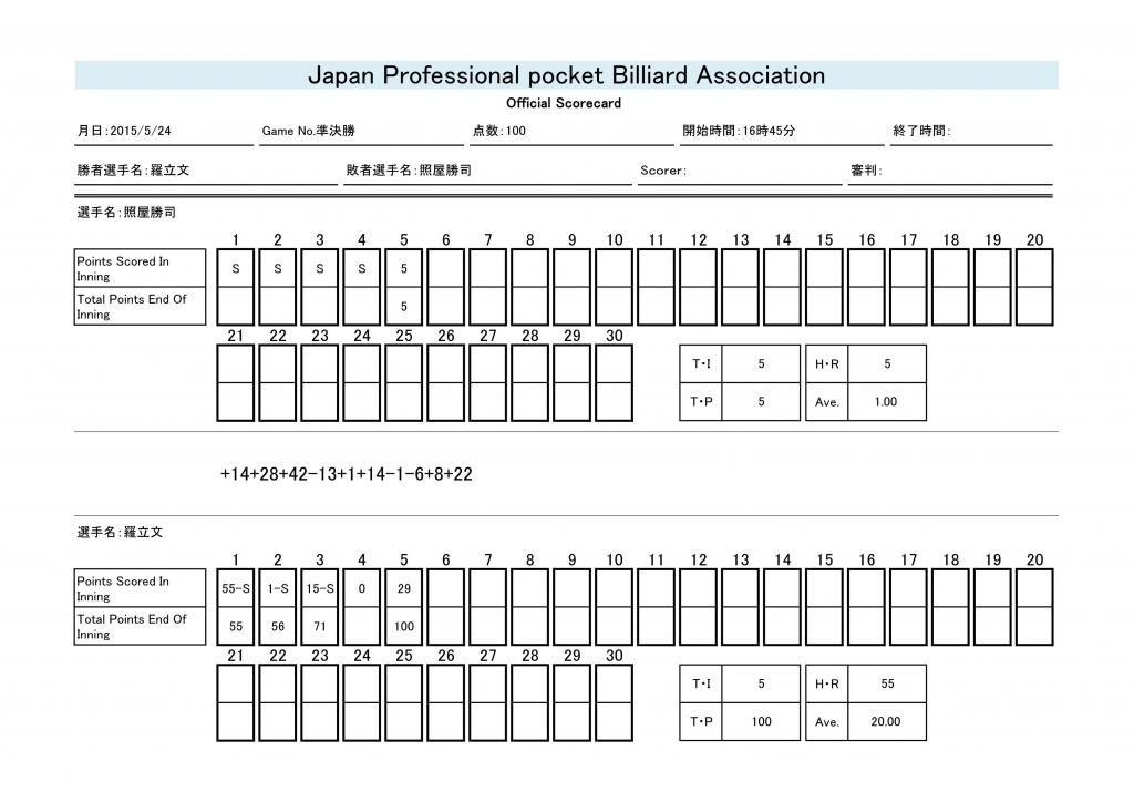 score-sheet_03