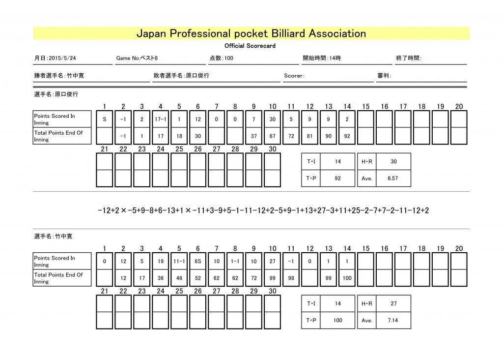 score-sheet_04