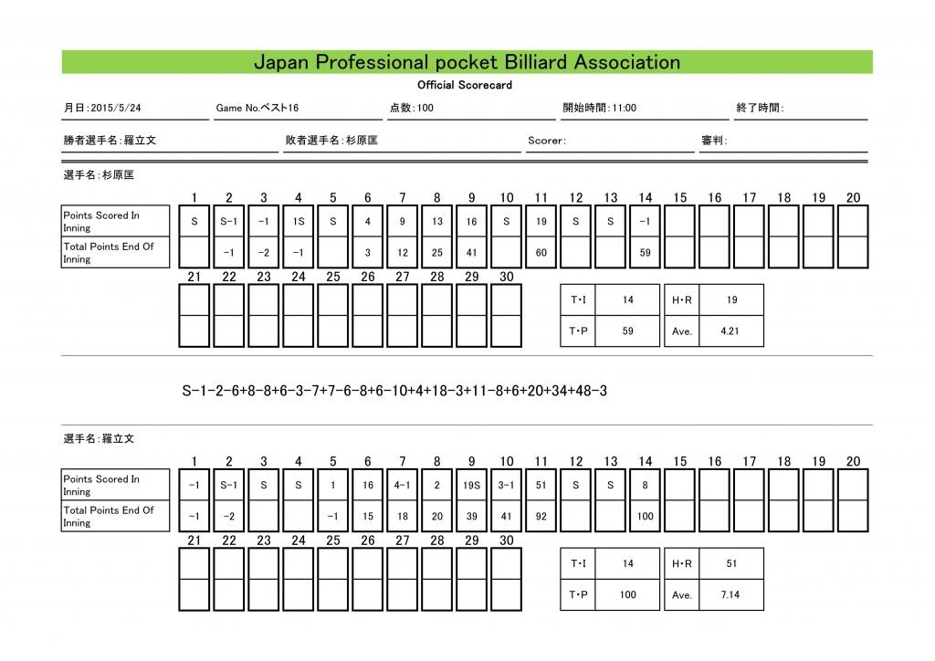score-sheet_11