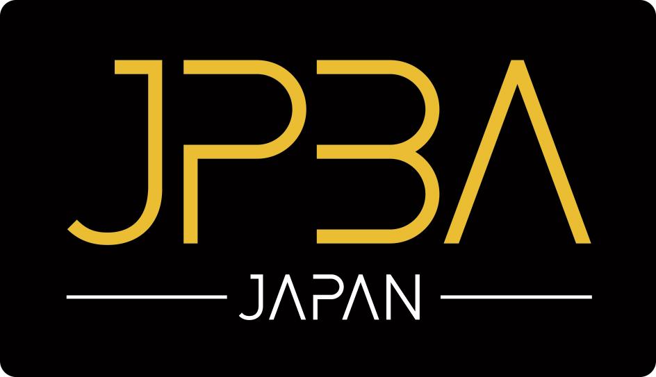 採用画像jpba_logo