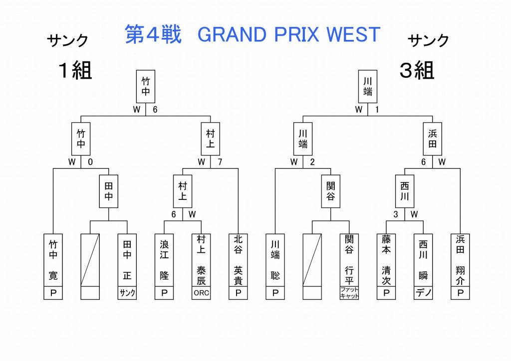 gpw-4-1018_01
