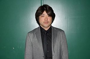 松田 将人 まつだ まさと