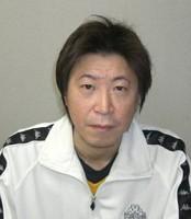 松村 和彦 まつむら かずひこ