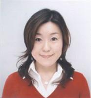 小野田 のり子 おのだ のりこ