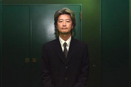 田中 雄馬