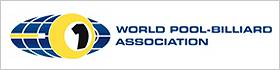 World Pool Billiard Association