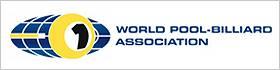 World Pool Billiard Association