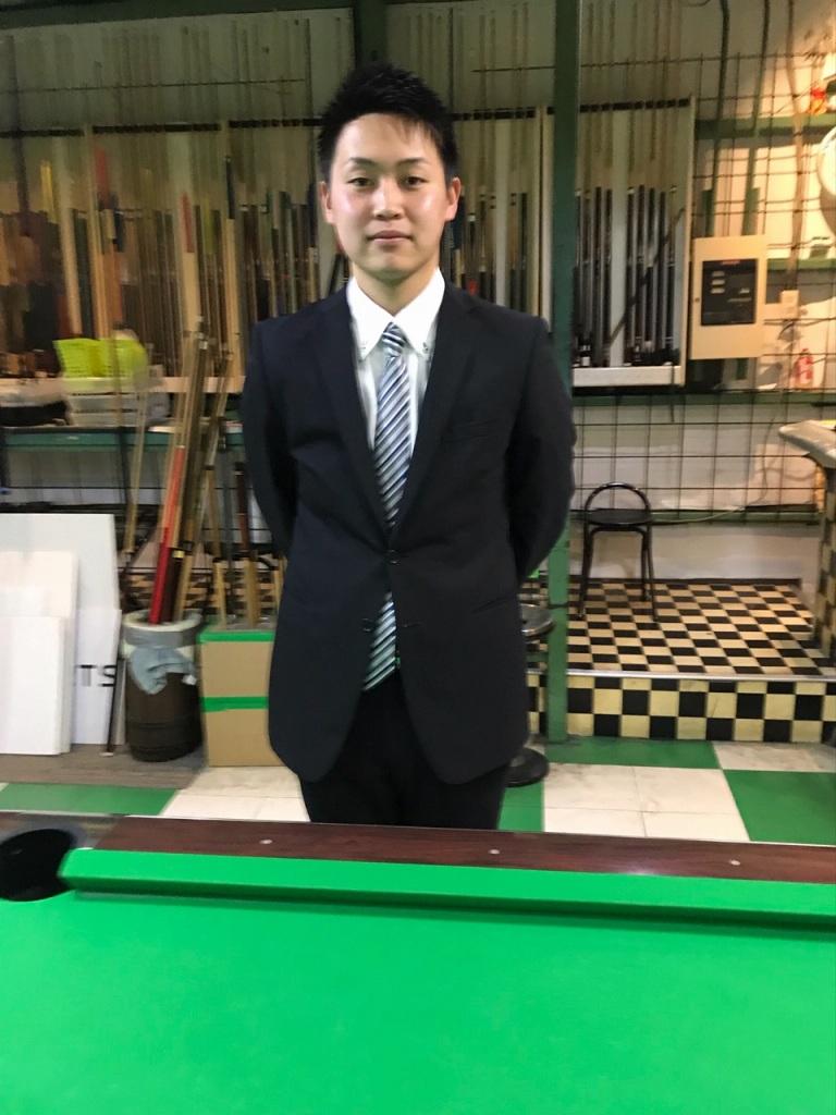 山田 晃司