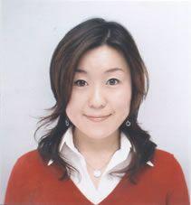 小野田 のり子