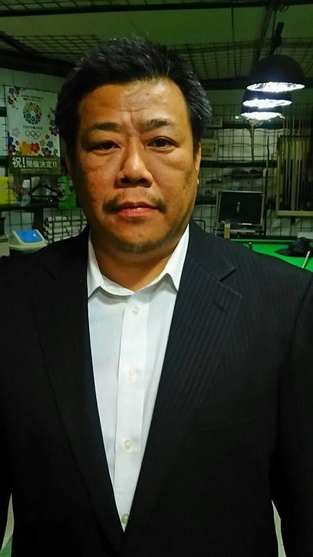 黒田 祐介