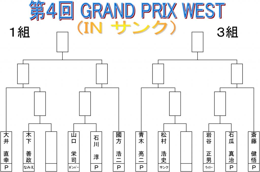 gpw-14-4-1