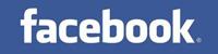 facebook-logo-edd3d