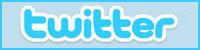 twitter-2014