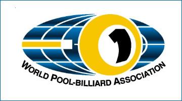 WPA-Logo13