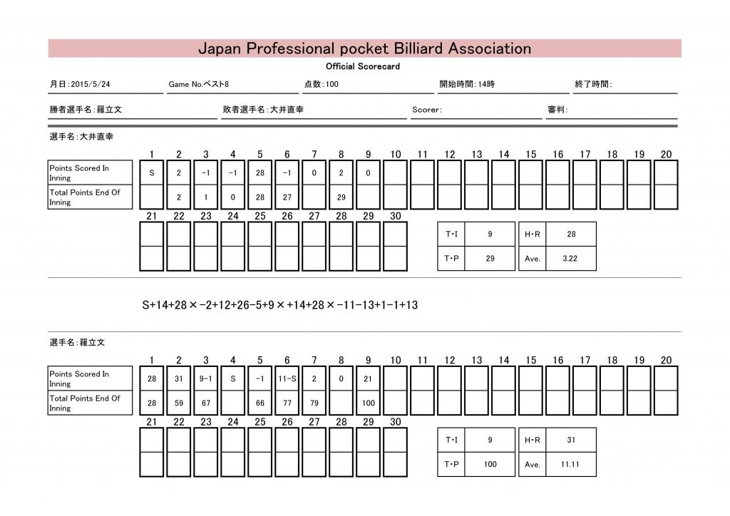 score-sheet_07