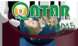 w9bc2015-logo